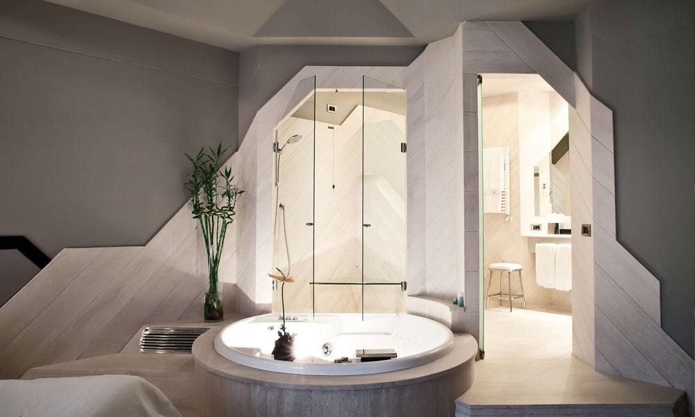 design-hotel-roma-camere-con-jacuzzi