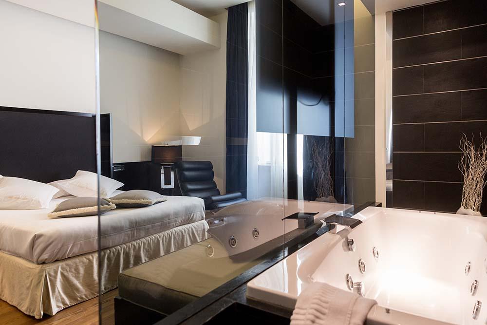 164_Hotel_Isa
