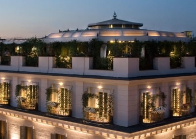 hotel-vaticano-roma