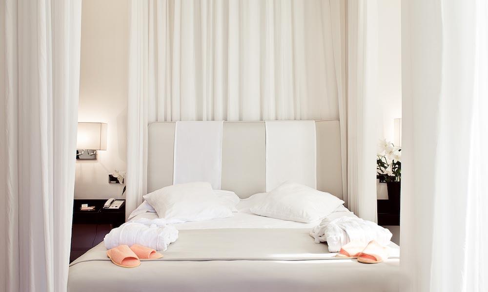 isa-hotel-roma-camera-deluxe